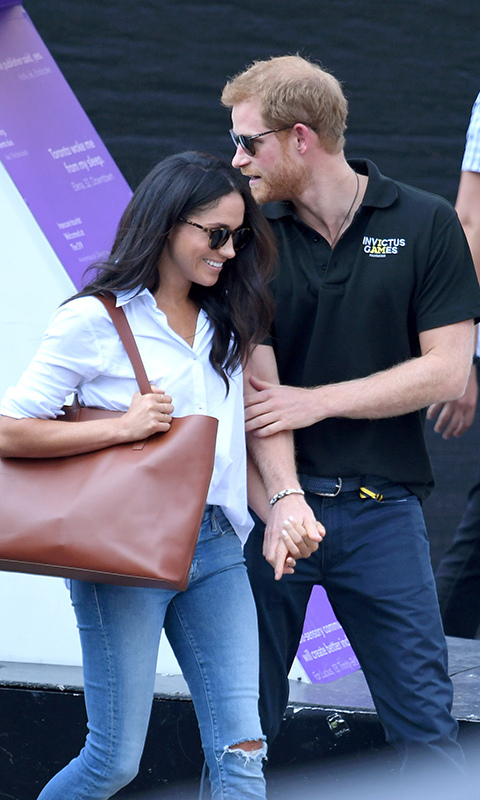 <h2>Signature Style</h2>