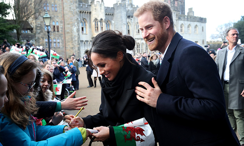 <h2>Walkabouts</h2>