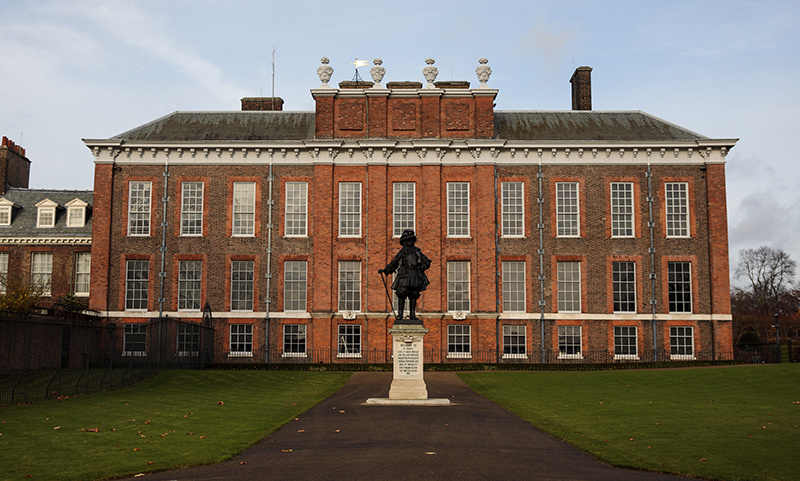 <h2>Homes</h2>