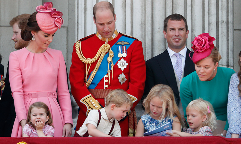 <h2>Family</h2>