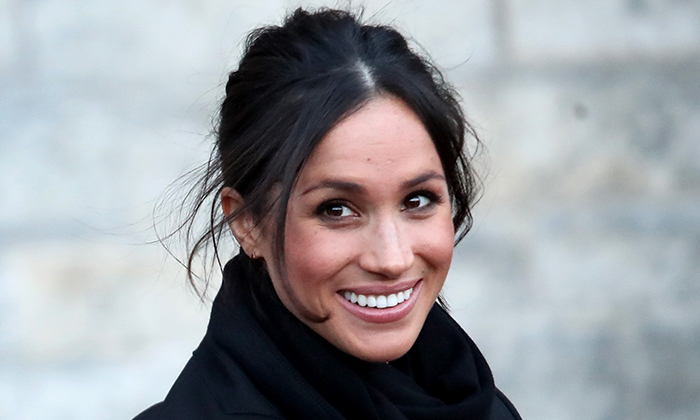"<p>In the walk-up to her <a href=""/royal-wedding/"">wedding on May 19</a>, <a href=""/tags/0/meghan-markle/"">Meghan Markle</a> has done plenty of planning and decision-making, as any bride would. But Meghan isn't just any bride. Which is why the L.A.-born beauty has also had to make some serious life changes, which are required of someone who's about to formally become a member of the Royal Family. From quitting her job as an actress to shutting down her lifestyle blog The Tig to being <a href=""https://ca.hellomagazine.com/royalty/02018031643697/justin-welby-shares-details-meghan-markle-secret-baptism"">baptized into the Church of England</a>, the 36-year-old has proven she's ready and willing to embrace everything that comes with being married to <a href=""/tags/0/prince-harry/"">Prince Harry</a>.</p> 