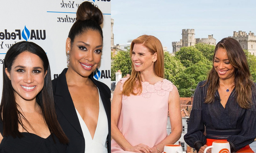 <h2>Gina Torres</h2>