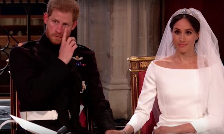 <h2>The Royal and Celebrity Reactions</h2>