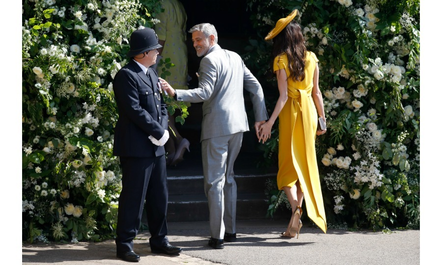 <h2>Hollywood Sweethearts</h2>