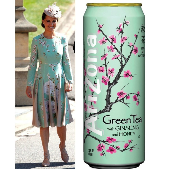 <h2>Tea Time</h2>