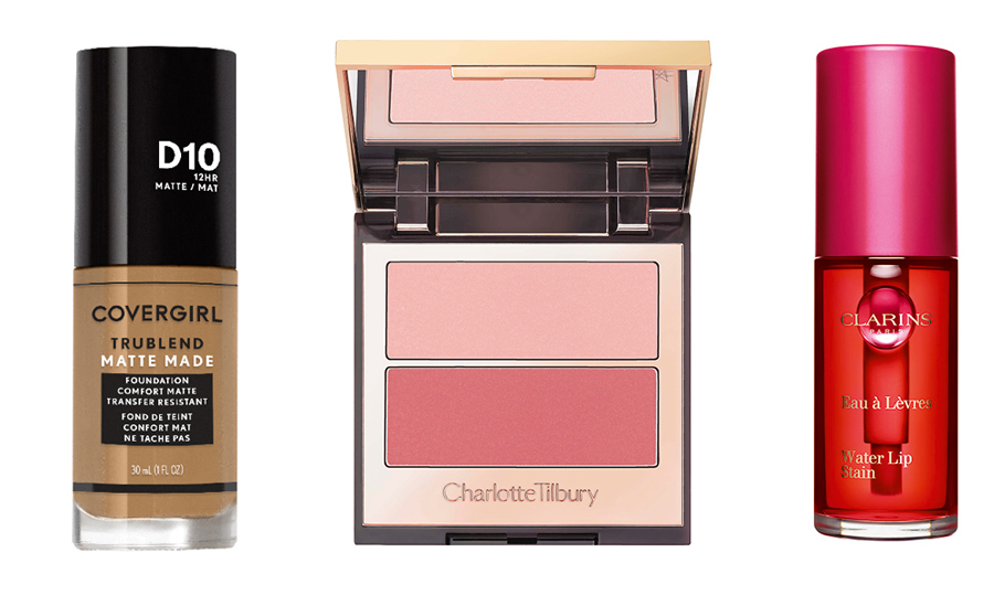From a new Canadian beauty brand that makes eye makeup a cinch to an overnight dry shampoo, the latest launches are all about making your life easier – and better-smelling. Here are our favourite new beauty picks for the month of June! <strong>Click through to see them all...</strong>