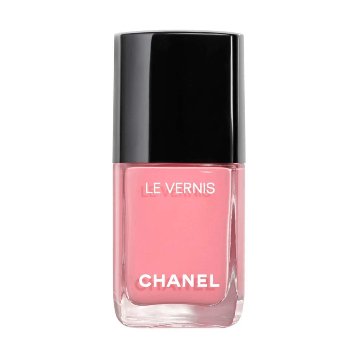 005d4ac96b2  strong Chanel Le Vernis Longue Tenue in Halo