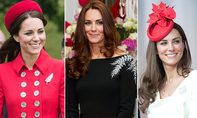 <h2>DRESS TO IMPRESS</h2>