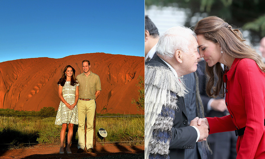 <h2>HIT THE HIGH NOTES DOWN UNDER</h2>