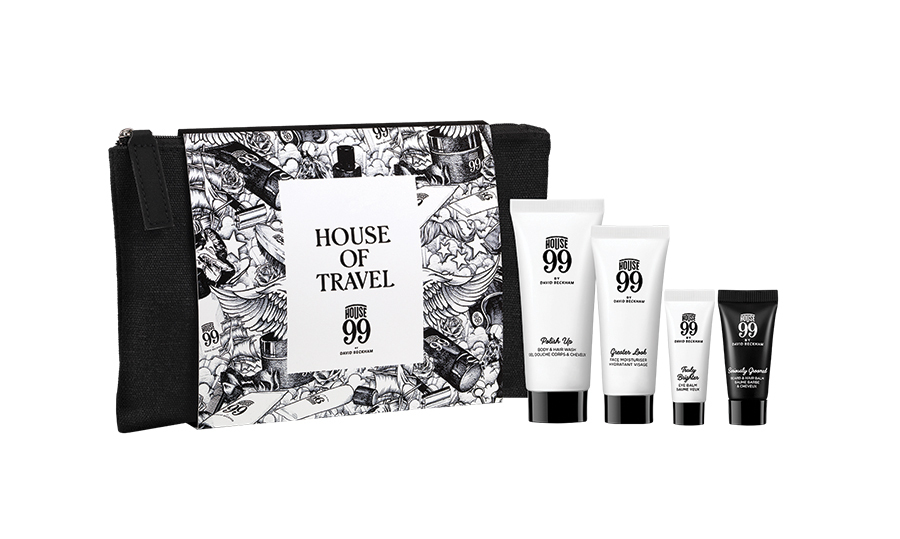 "<strong>House of Travel Set, $25, <a href=""house99.ca""><em>house99.ca</em></a></strong>"