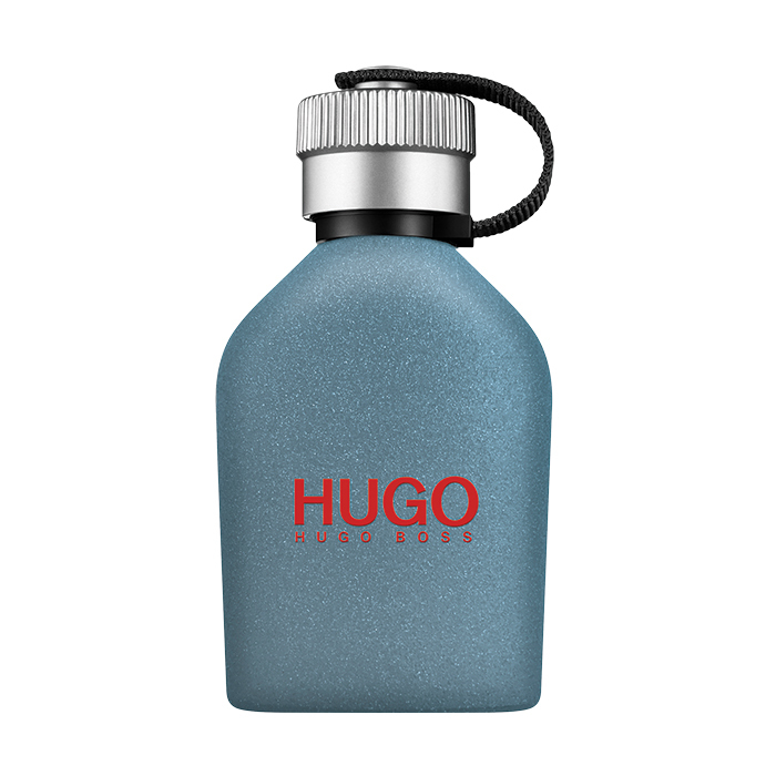 "<strong>Hugo Boss Hugo Urban Journey Eau de Toilette, $74 for 75 ml, at <a href=""http://shoppersdrugmart.ca""><em>Shoppers Drug Mart</em></a></strong>"