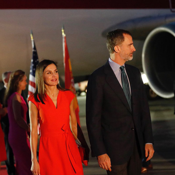 <strong>Day 1<br></strong>