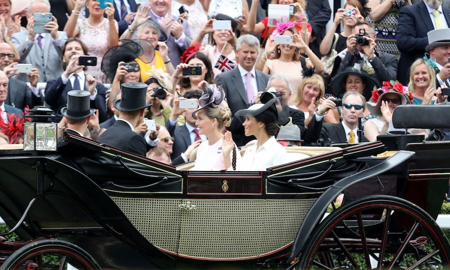 <h2>DAY ONE</h2>