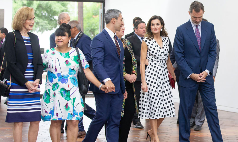 <strong>Day 5</strong><br>