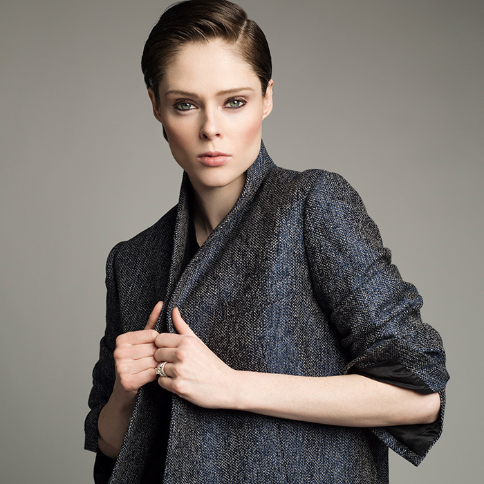 <h2>COCO ROCHA</h2>