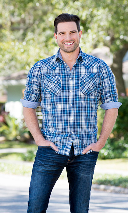 <h2>SCOTT McGILLIVRAY</h2>