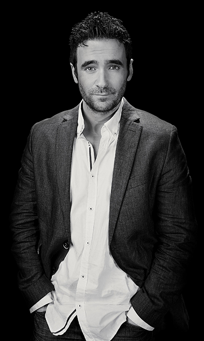 <h2>ALLAN HAWCO</h2>