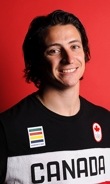 <h2>Scott Moir</h2>