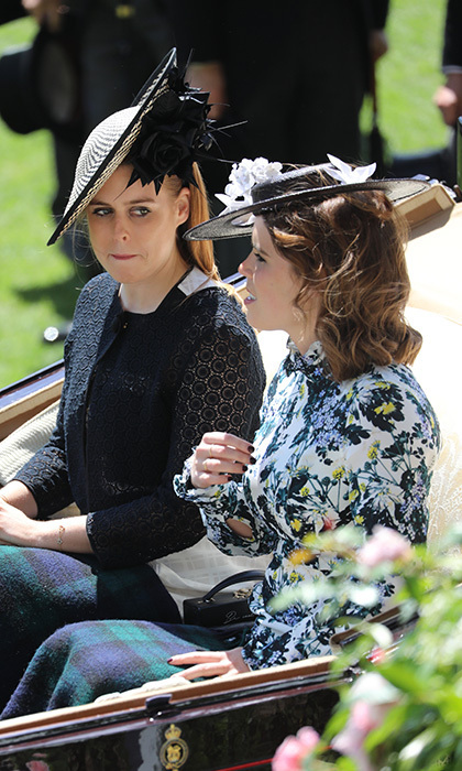 <h2>DAY THREE</h2>