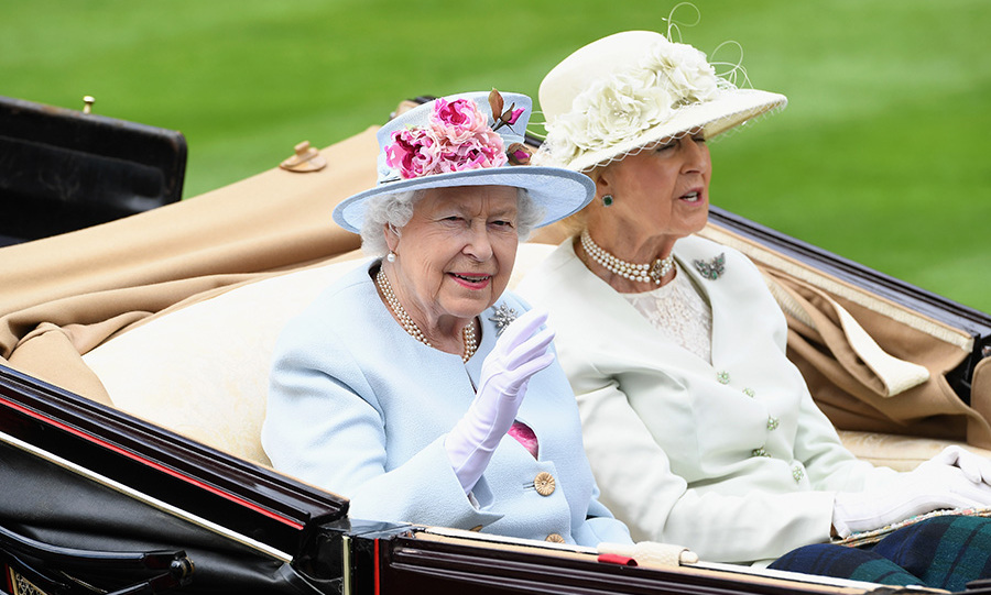 <h2>DAY TWO</h2>