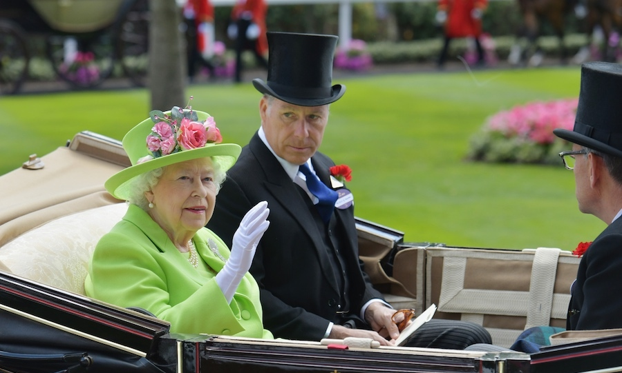 <h2>DAY FOUR</h2>