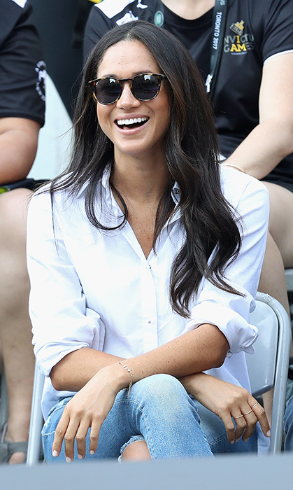<h2>Misha Nonoo Husband Shirt</h2>