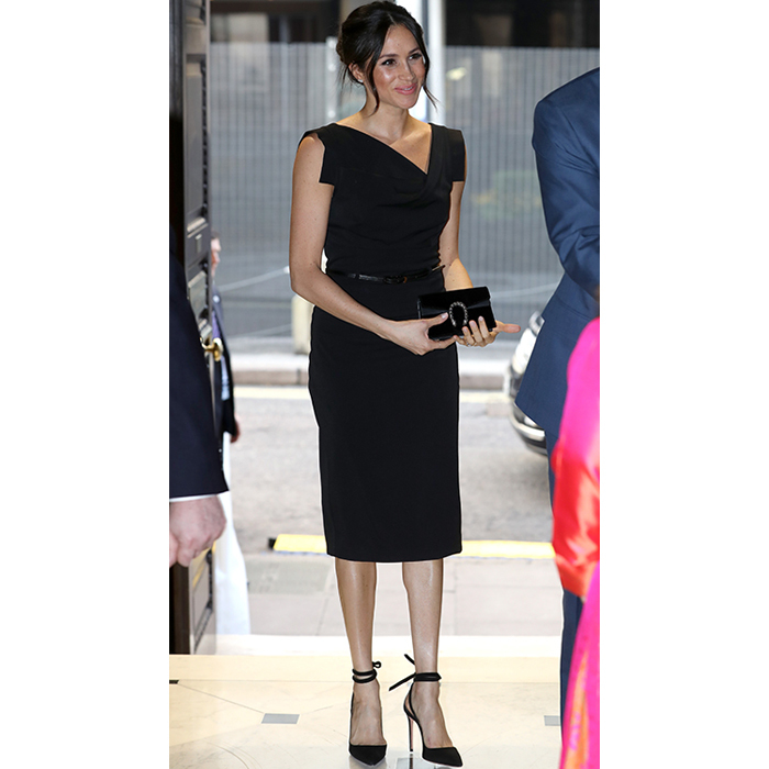 <h2>Aquazzura Milano Pump</h2>
