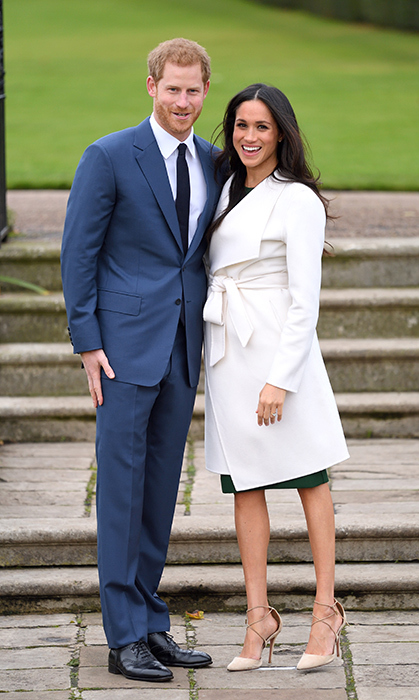 <h2>Line Coat in White</h2>