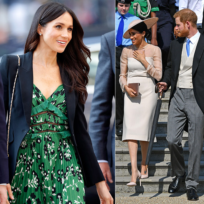 <h2>Hue Redo</h2>