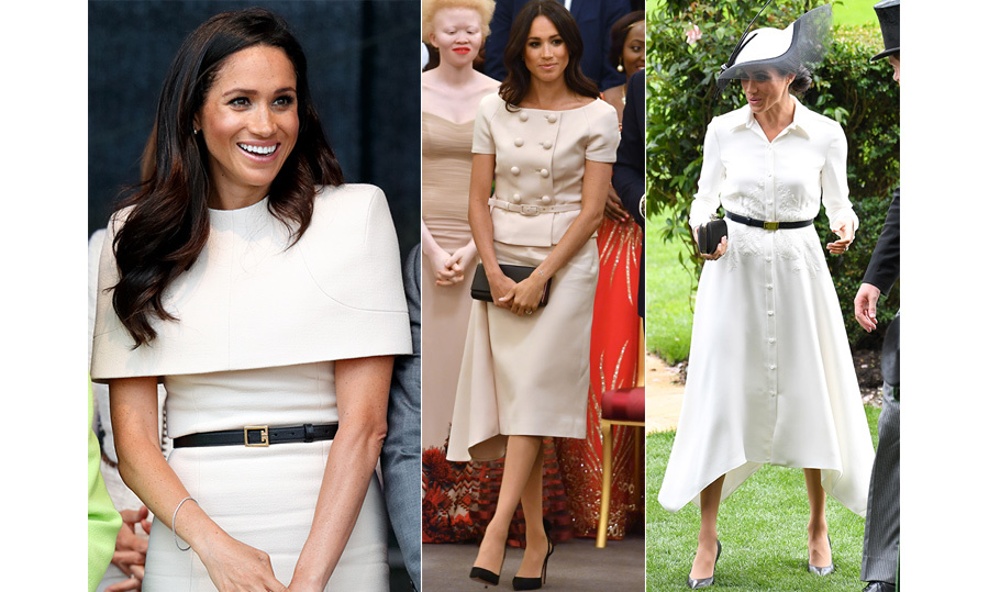 <h2>Beautifully Belted</h2>