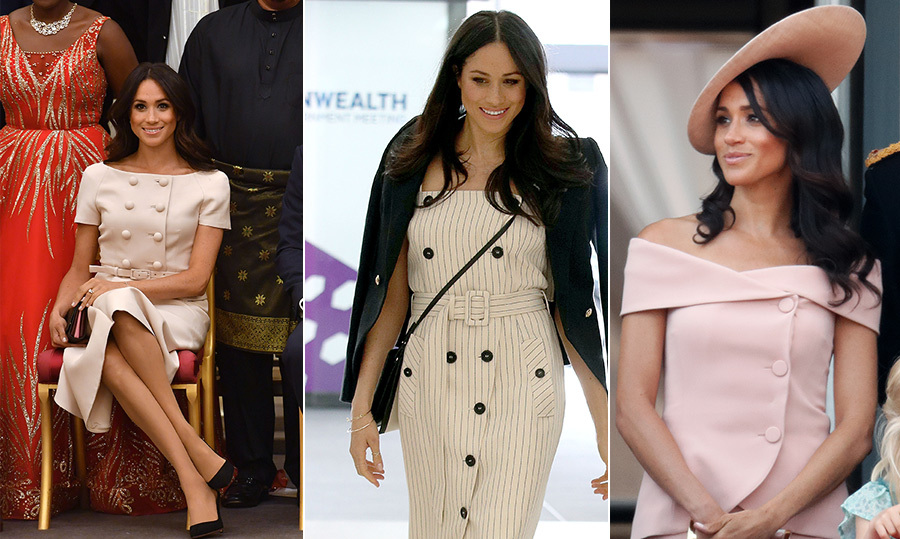 <h2>The More Buttons the Better</h2>