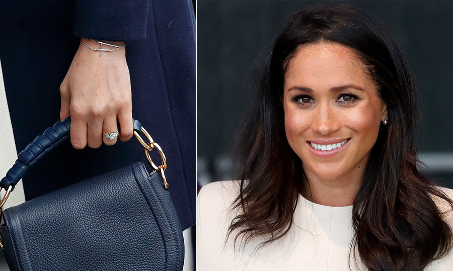 <h2>Sparkling Staples</h2>