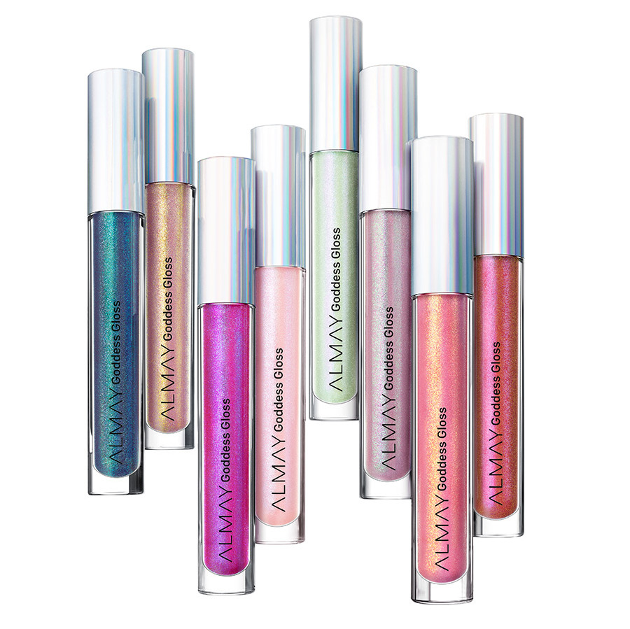 "<p><strong>Almay Goddess Gloss, $10.49, at <a href=""walmart.ca"">walmart.ca</a> or <a href=""amazon.ca"">amazon.ca</a></strong></p>