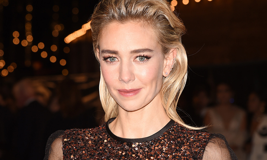 Vanessa Kirby Says Princess Margaret Helped Pave The Way For