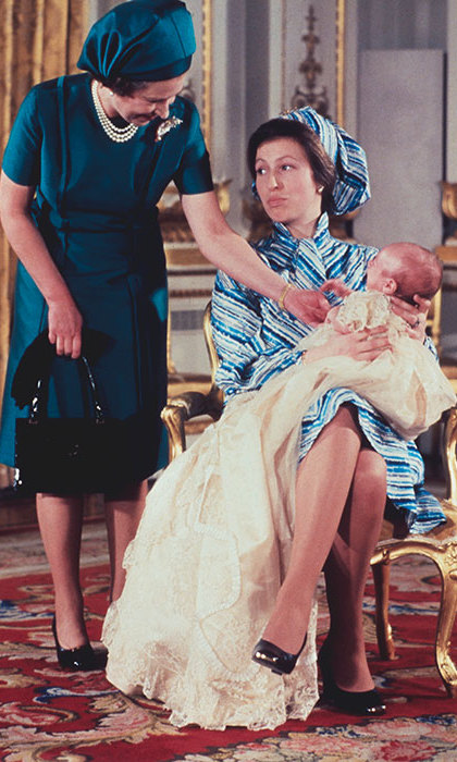<h3>Peter Phillips</h3>