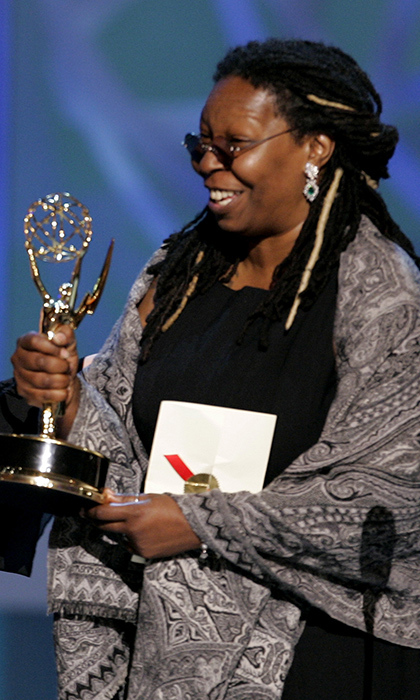 <h2>Whoopi Goldberg</h2>
