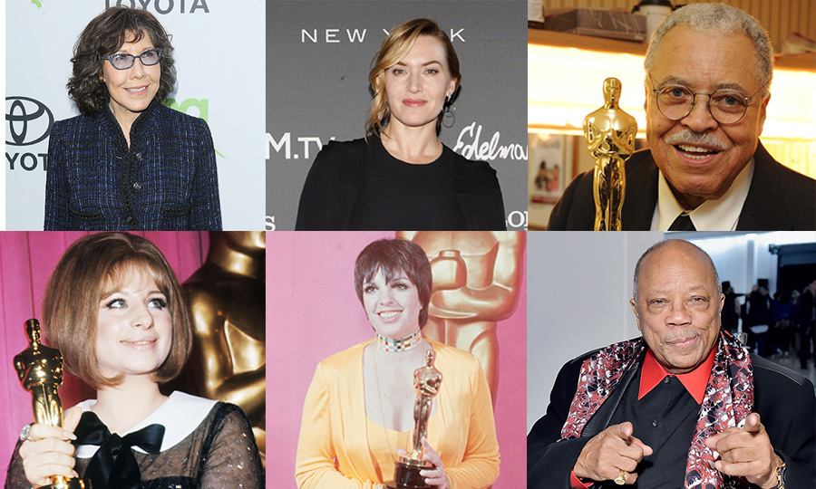 <h2>So Close!</h2>