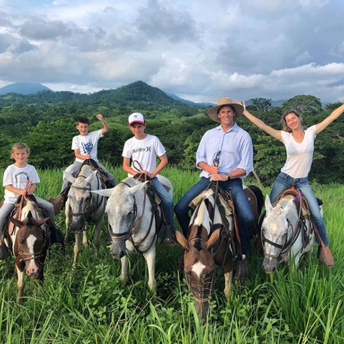 <h2>Costa Rica</h2>