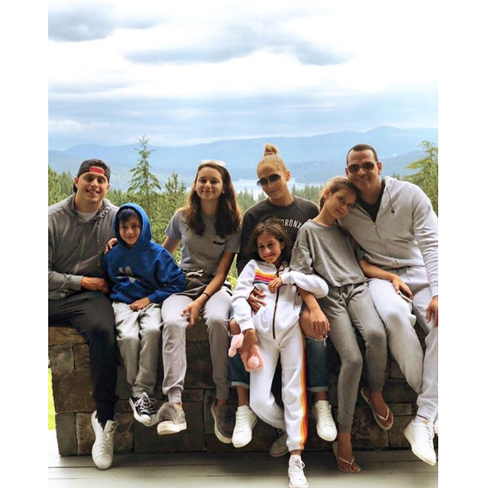 <h2>Idaho</h2>