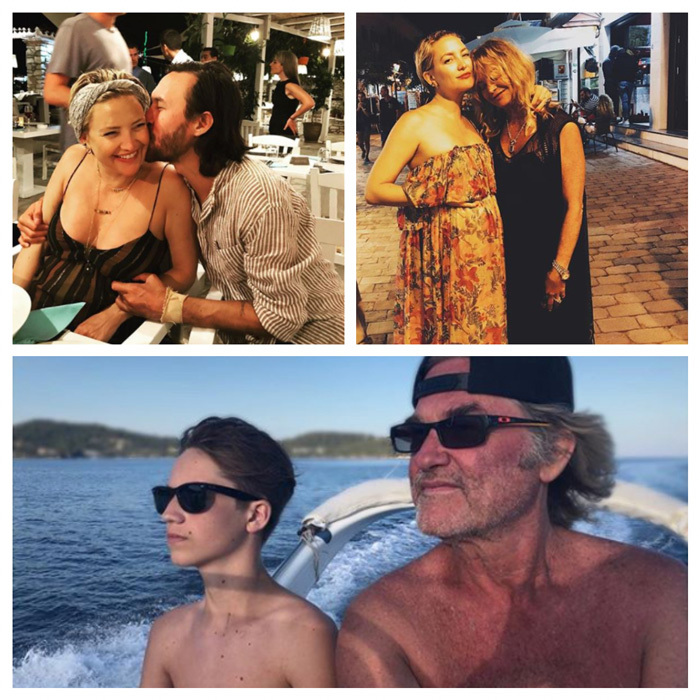 <h2>Greece</h2>