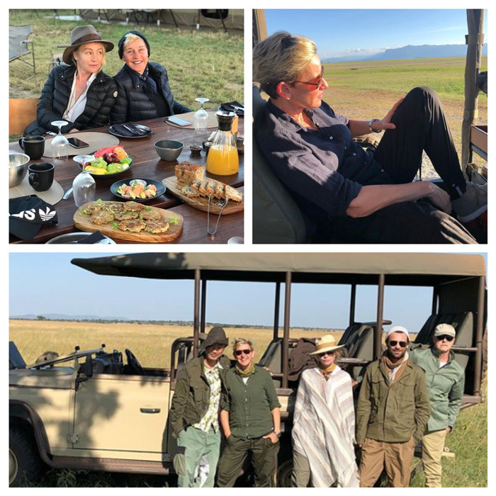 <h2>Africa</h2>