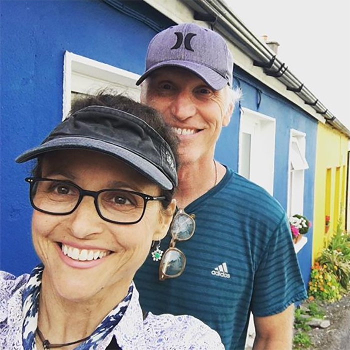 <h2>Ireland</h2>