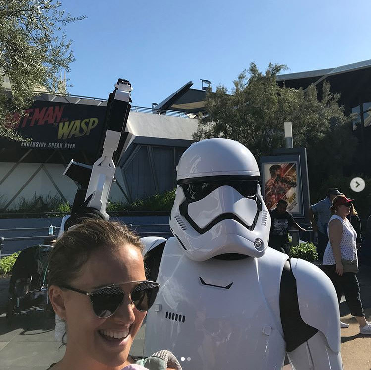 <h2>California</h2>