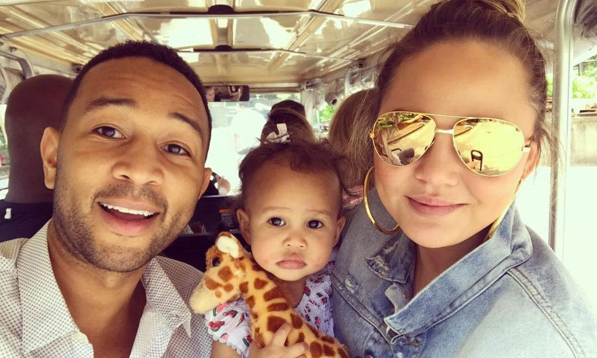 <h2>Nashville, Seattle and Kansas City</h2>