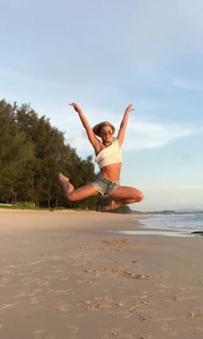 <h2>Thailand</h2>