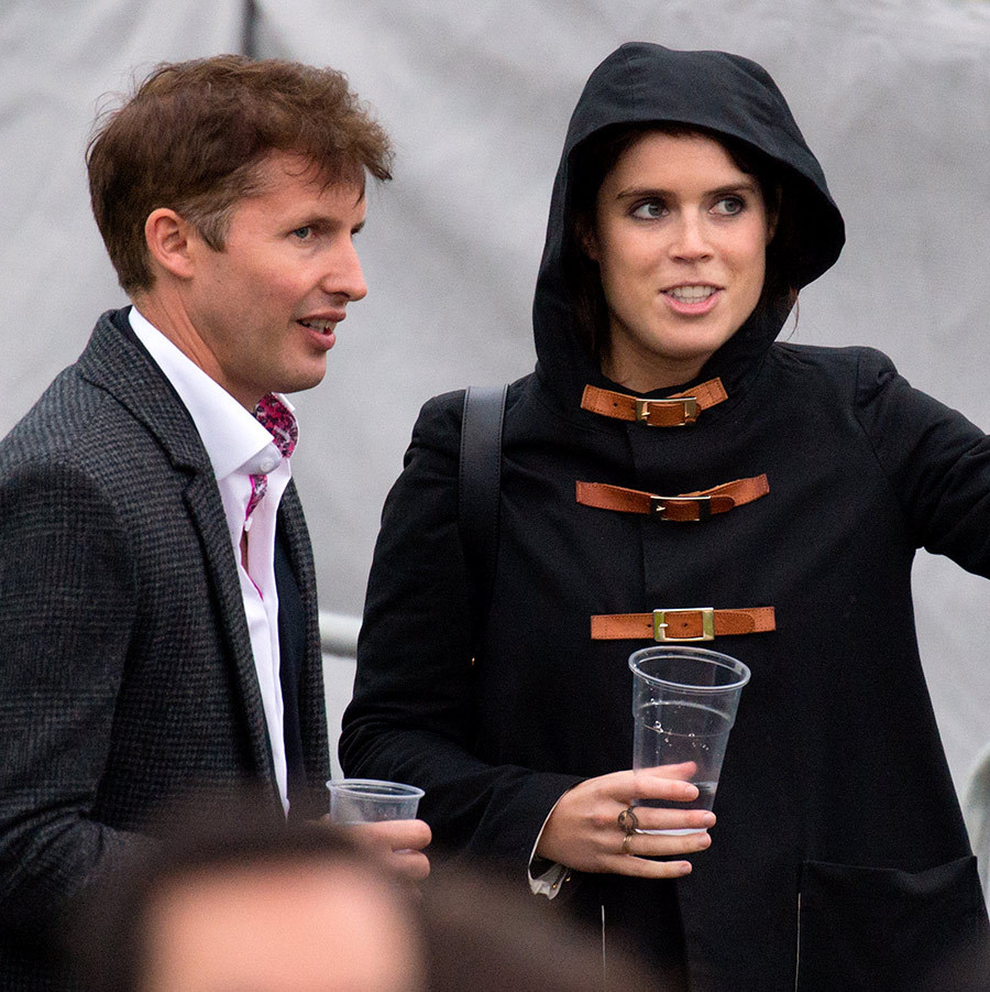 <h2>JAMES BLUNT</h2>