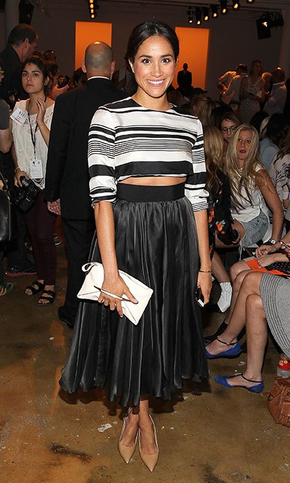 <h2>Sept. 5, 2014</h2>