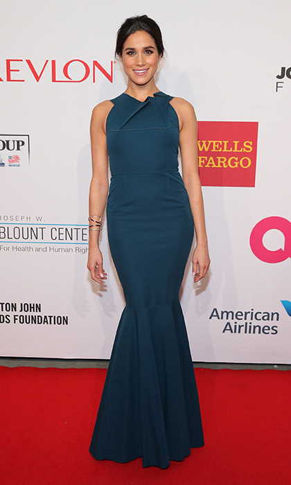 <h2>Oct. 28, 2014</h2>
