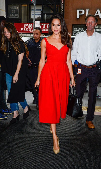 <h2>July 14, 2016</h2>