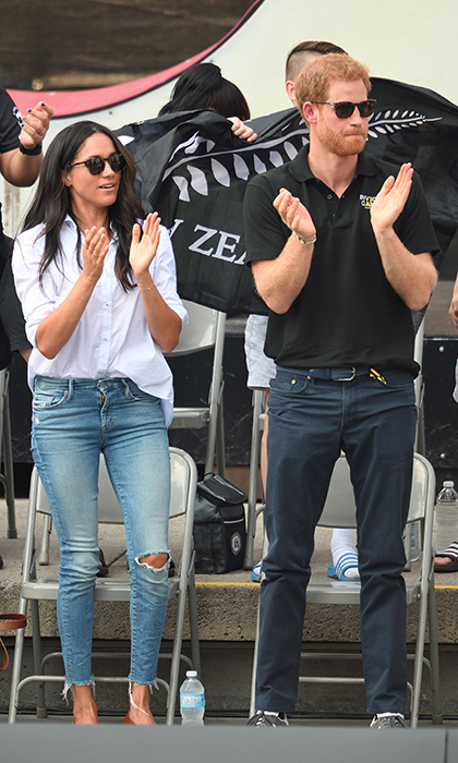 <h2>Sept. 25, 2017</h2>